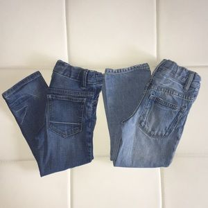 babyGap | Boys Jean Bundle